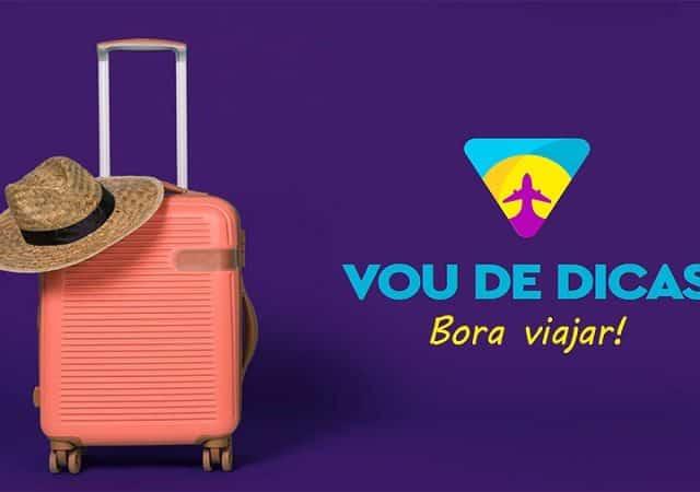 Vou De Dicas: tudo de Portugal mais barato!