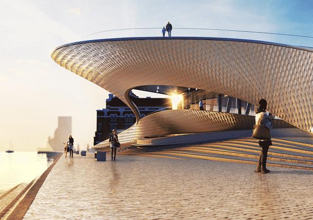 Melhores museus em Lisboa