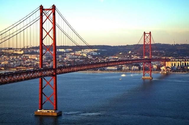 Seguro Viagem Obrigatório para Lisboa e Portugal