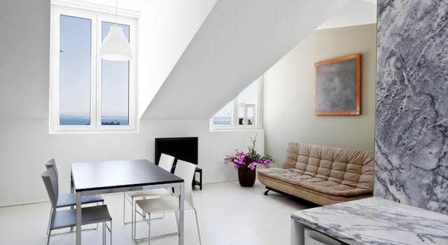 Hotel Lisbon Lounge Suítes - apartamento