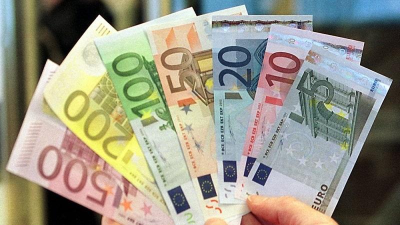 Como levar euros para Lisboa e Portugal
