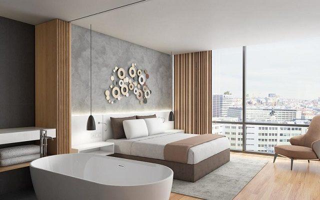 Como achar hotéis por preços incríveis em Lisboa e Portugal