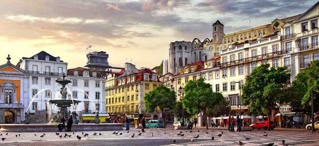 Dicas para aproveitar melhor sua viagem a Portugal
