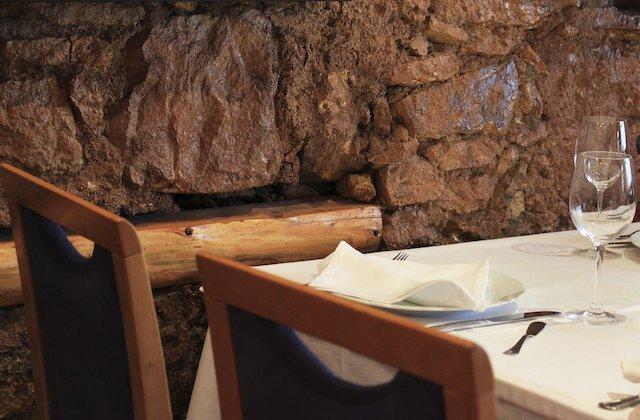 Melhores restaurantes em Coimbra