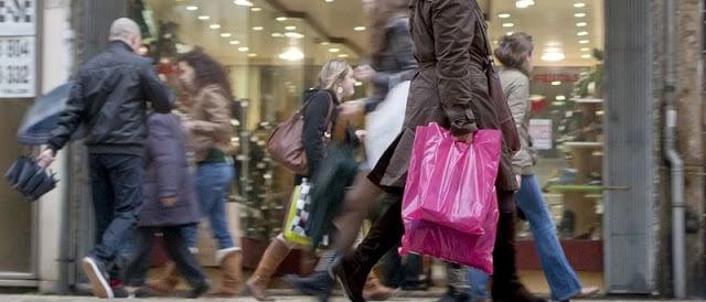 Taxas e impostos nas compras em Lisboa e Portugal