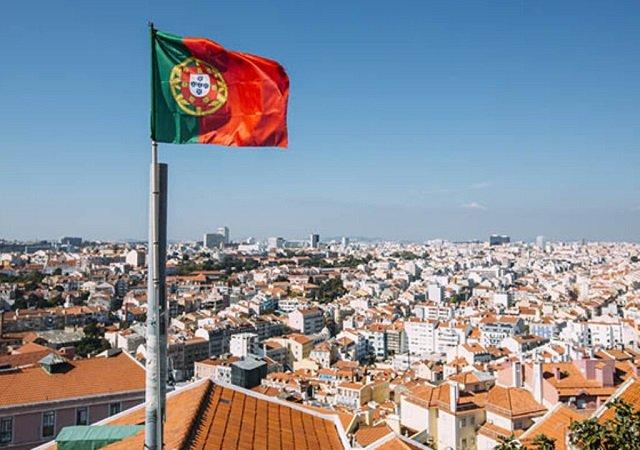 Como planejar uma viagem a Portugal