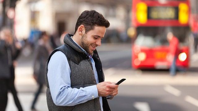 Chip para usar o celular em Portugal e toda a Europa