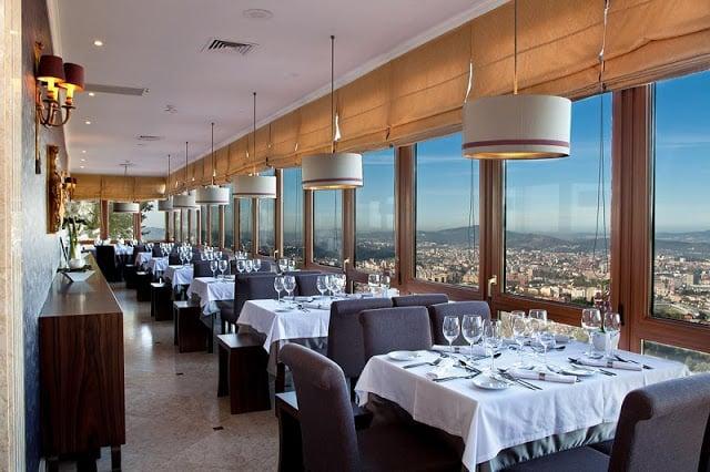 Restaurantes em Braga