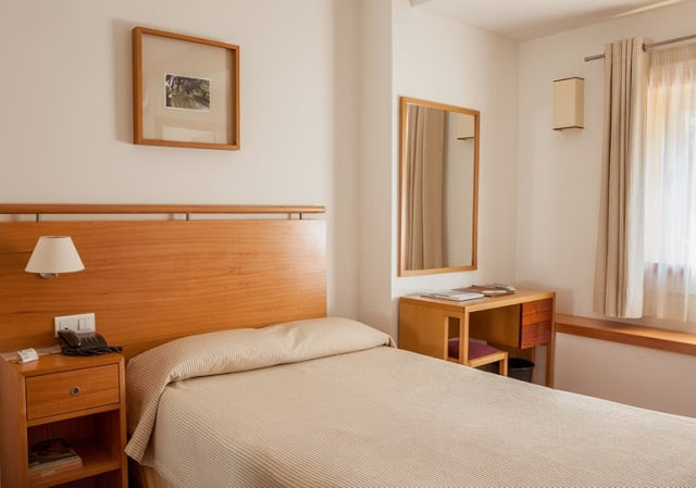 Dicas de hotéis em Braga