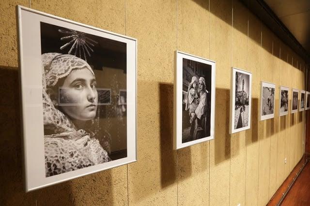 Melhores Museus em Braga