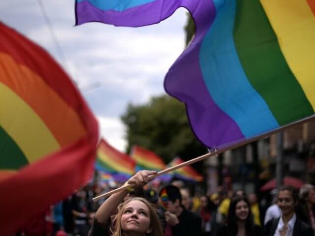 Lugares LGBTI no Porto
