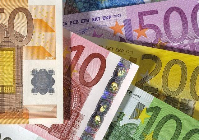 Como levar dinheiro para o Porto