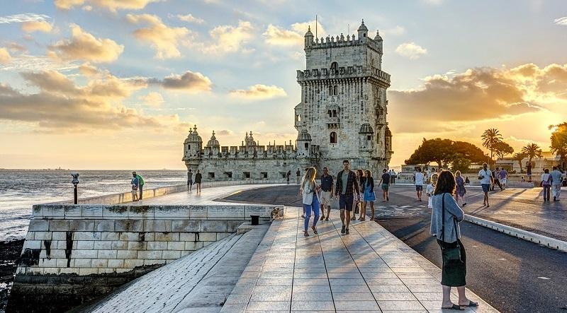 Roteiro De Quatro Dias Em Lisboa 2021 Dicas Incríveis