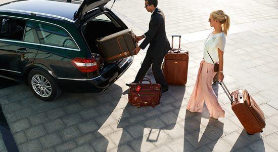 Dicas e como contratar um transfer, garantindo o melhor preço, segurança e conforto.