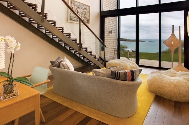 Hotel Martinhal Sagres Beach Family Resort em Sagres - Algarve - quarto