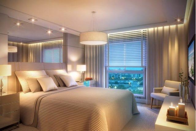 Melhores hotéis em Setúbal