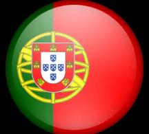 (c) Dicasdelisboa.com.br