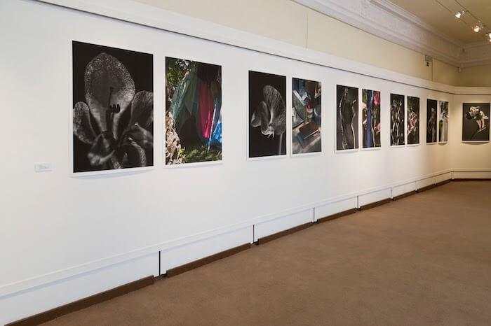Exposição de Fotografia no MAEDS em Setúbal