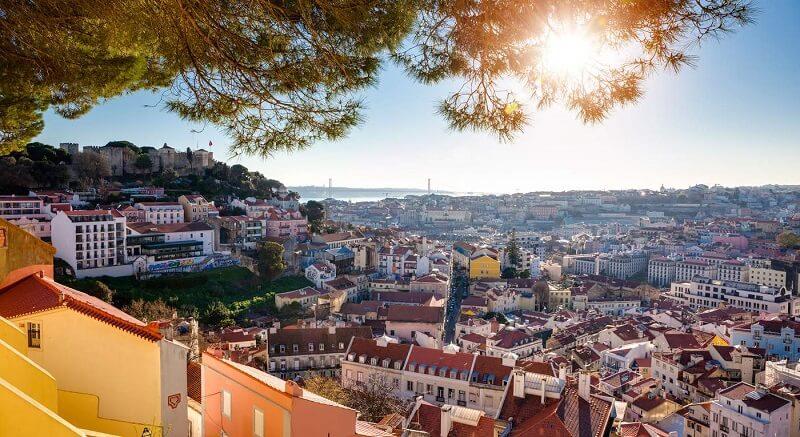 Feriados em Portugal em 2020