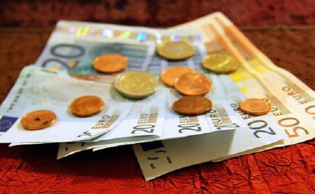 Como enviar dinheiro para Portugal