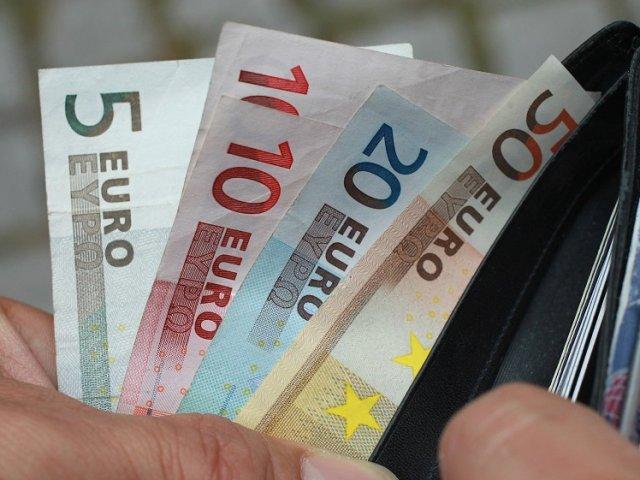 Como transferir dinheiro para Portugal