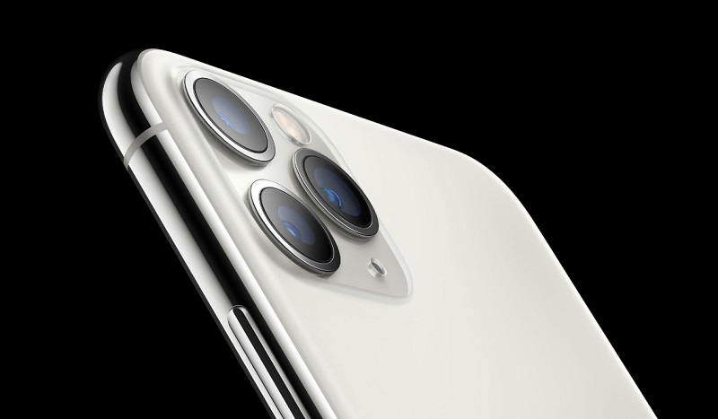 Onde comprar iPhone 11 em Lisboa