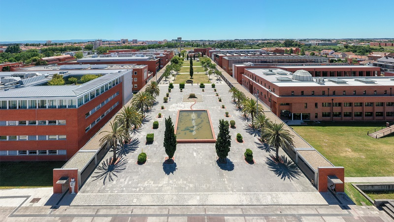 Melhores universidades de Portugal