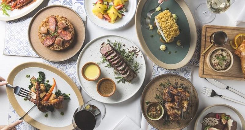 Culinária de Portugal