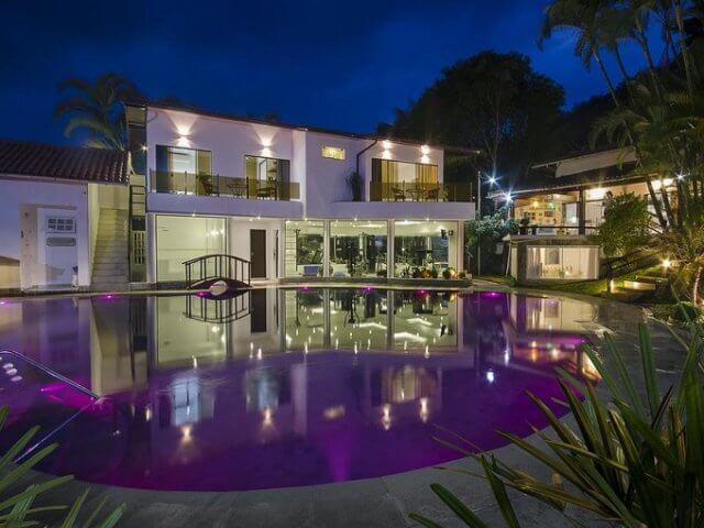 Melhores hostels em Açores