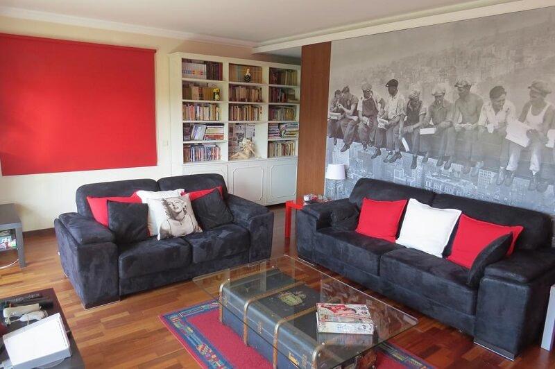 Melhores hostels em Braga