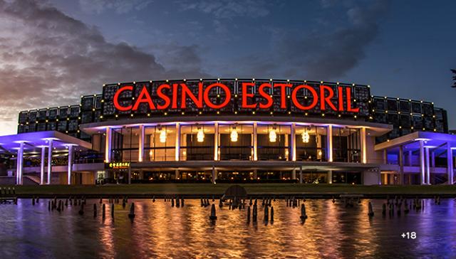 Casinos de Portugal que merecem ser visitados