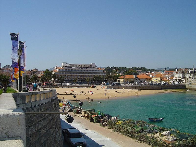 Ao redor de Lisboa: roteiro rápido nas principais atrações perto do centro da capital